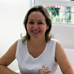 Enf.ª Joeci Baldin Amorim Coelho