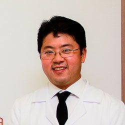 Dr. Rodrigo Akira Furukawa