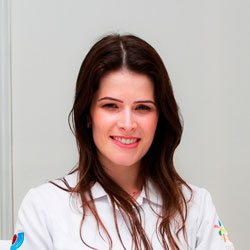 Dra. Emylle Soligo