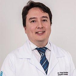 Dr. Diogo H. B. Kussakawa