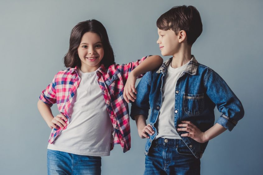 O que é puberdade precoce?