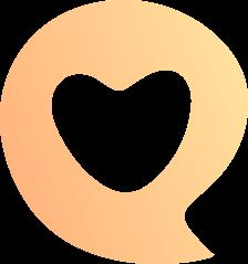 Coração amare